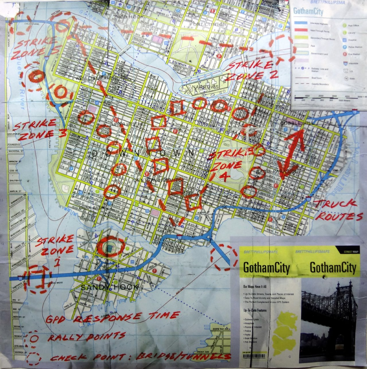 http://batmangothamcity.net/wp-content/uploads/2012/04/Gotham-map-Dark-Knight-Rises.jpg