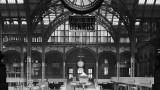 Penn-station-1