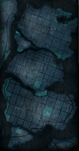 dark-knight-fire-rises-gotham-map