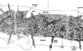 metropolis-map-1